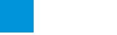 Wodociągi Kępińskie-Kolejna witryna oparta na WordPressie
