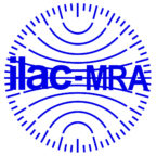 ilac-MRA